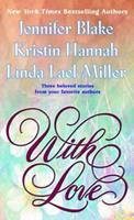 With Love 0425184951 Book Cover