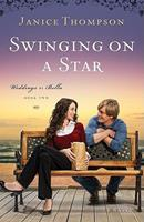 Swinging on a Star 0800733436 Book Cover