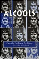 Alcools 1409924874 Book Cover