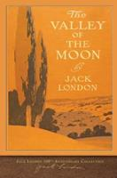 The Valley of the Moon 0961418117 Book Cover