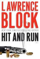 Hit and Run 0060840900 Book Cover