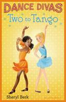 Dance Divas: Two to Tango 1619631881 Book Cover