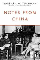 Notes from China 0020748000 Book Cover