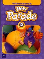 New Parade, Level 2 Workbook 020163130X Book Cover