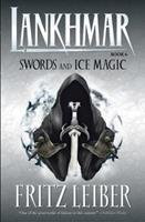 Swords and Ice Magic 0441791697 Book Cover