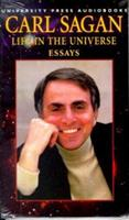 Life in the Universe Essays 1879557517 Book Cover