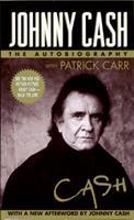 Cash: The Autobiography of Johnny Cash