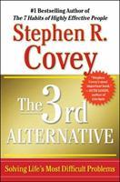 The 3rd Alternative 1451626274 Book Cover