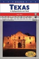 Texas 0766050181 Book Cover