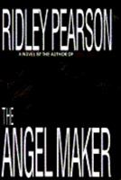 The Angel Maker 0786890088 Book Cover