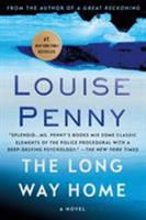 The Long Way Home 1594138885 Book Cover