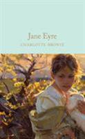 Jane Eyre 0140430113 Book Cover