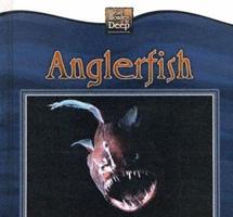 Anglerfish 0836845609 Book Cover