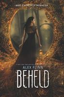 Beheld 0062134558 Book Cover