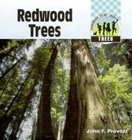 Redwood Trees 156239617X Book Cover