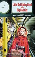 Little Red Riding Hood in the Big Bad City 0756402336 Book Cover