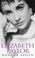 Elizabeth Taylor 0751515019 Book Cover