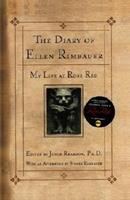 The Diary of Ellen Rimbauer: My Life at Rose Red 0786868015 Book Cover