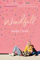 Windfall 039955937X Book Cover