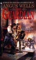 The Guardian (Bantam Spectra Book) 0553577891 Book Cover
