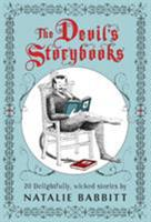 The Devil's Storybook / The Devil's Other Storybook