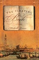 The Floating Book 0060578564 Book Cover