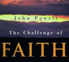 The Challenge of Faith 0883474255 Book Cover