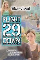 Survival 0448444321 Book Cover