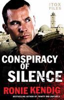 Conspiracy of Silence 0764217658 Book Cover