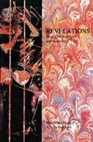 Revelations: Essays on Striptease and Sexuality 0889711178 Book Cover