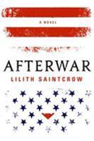 Afterwar 0316558249 Book Cover