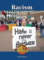 Racism 142050228X Book Cover