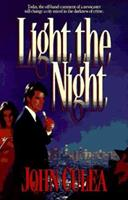 Light the Night 0781402964 Book Cover