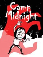 Camp Midnight 1632155559 Book Cover