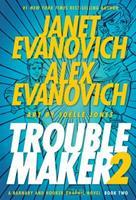 Troublemaker 2