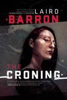 The Croning 159780231X Book Cover