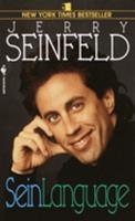 Seinlanguage 0553096060 Book Cover