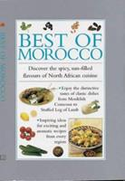 Best of Morocco 1840812265 Book Cover