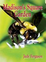 Madison's Square Garden 1434399508 Book Cover
