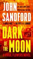 Dark of the Moon 0399154779 Book Cover