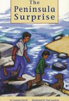 The Peninsula Surprise 0673626156 Book Cover