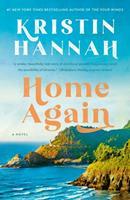 Home Again 0449226352 Book Cover