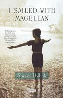 I Sailed with Magellan 0312424116 Book Cover