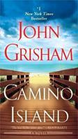 Camino Island 1524797146 Book Cover