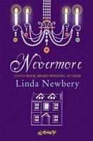 Nevermore 1842555472 Book Cover
