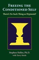 Lucifer's Rebellion: A Tribute to Christopher S. Hyatt, PH.D. 1561840319 Book Cover