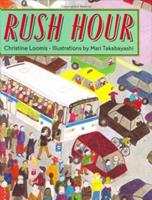 Rush Hour 039569129X Book Cover