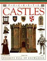Castles (Pocket Guides) 0789420473 Book Cover