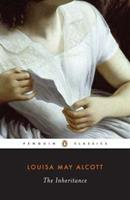 The Inheritance 0525457569 Book Cover