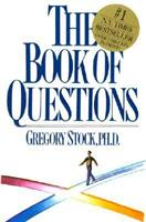 The Book of Questions